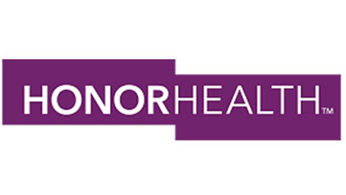 Honorhealth Spends 30 6 Million For North Phoenix