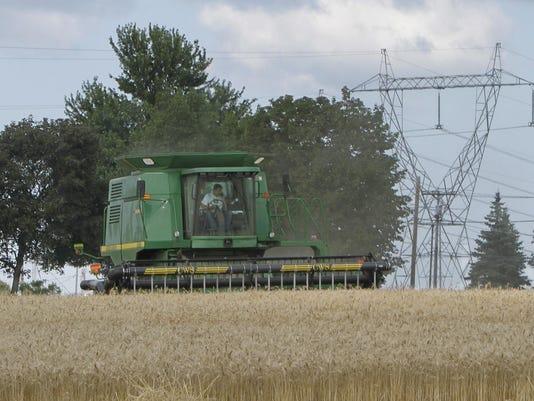 Krenzer farm