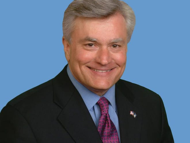 Michael Nozzolio