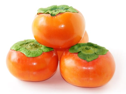 TDS-NBR-1117-Fresh-Pick-Persimmons.jpg