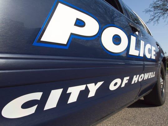 Howell police vehicle.jpg