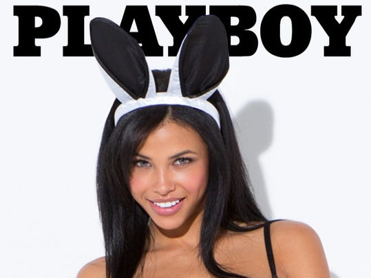 playboyfront0331