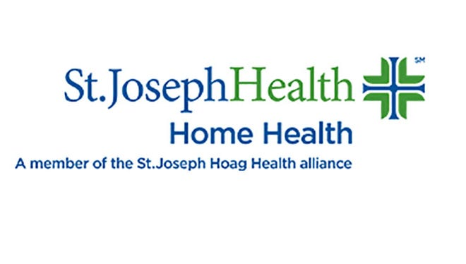 St. Joseph Hospice chain