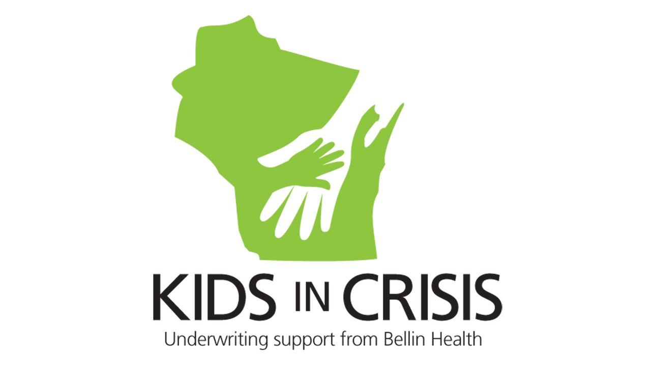Kids in Crisis Sheboygan
