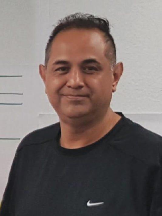 Trinidad Acevedo for EP Times
