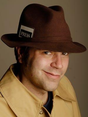 Jeff Bollier writes the weekly Streetwise column for Oshkosh Northwestern Media.