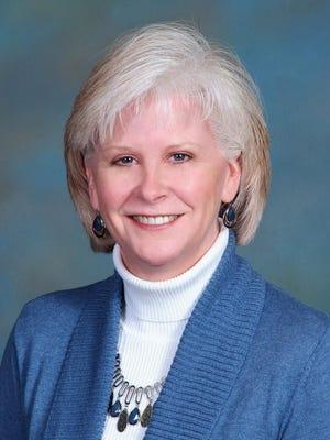Kathy Nachtwey