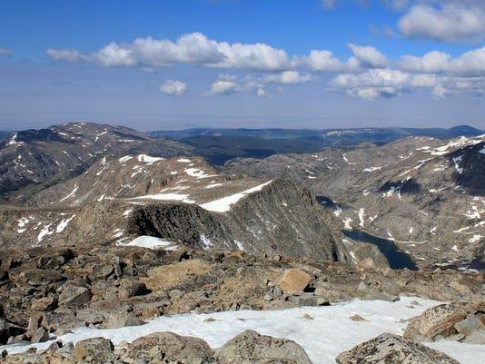 -cloud peak wilderness.jpg_20140725.jpg