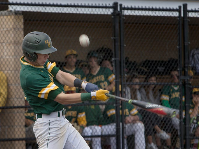 catholic singles in monmouth county 2018 shore conference baseball - 2018 monmouth county tournament organization:  red bank catholic (17)shore 5-3 (16)colts neck (19)long branch 11-5 (8.
