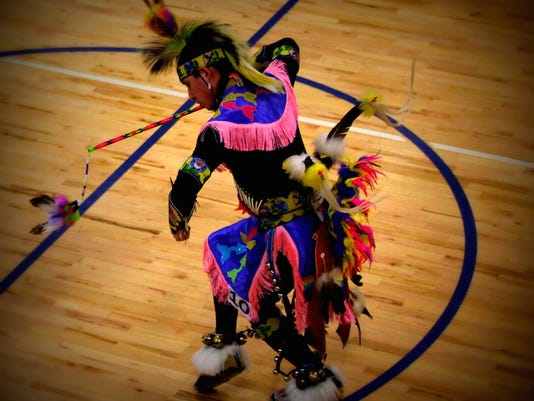Intertribal_Powwow_Fort_Collins