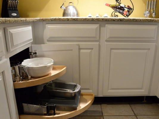 -031914 Kitchen 10.jpg_20140319.jpg