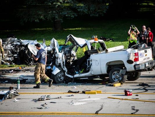 636694511136126109-FatalTruckAccident676297.JPG