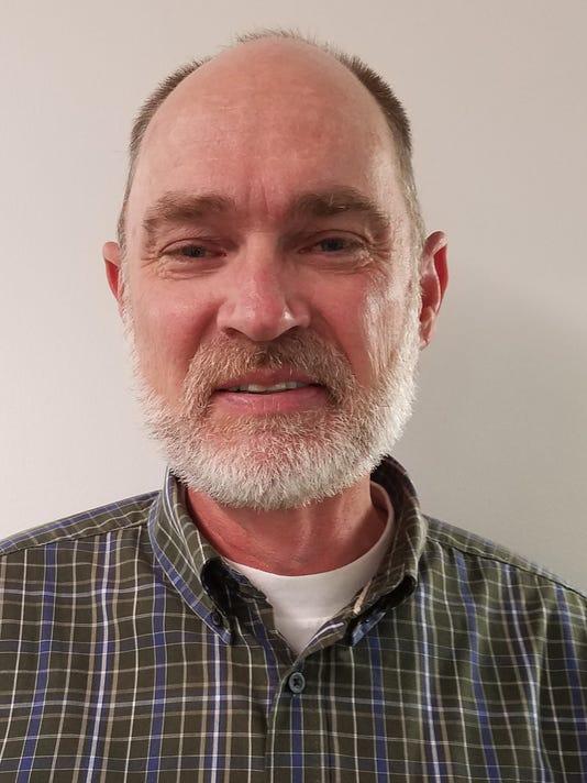 CNM_director of utilities