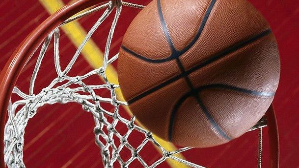 The Iona men's basketball team fell to Monmouth 92-89 Sunday.