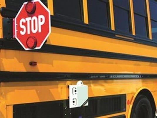 nro school bus