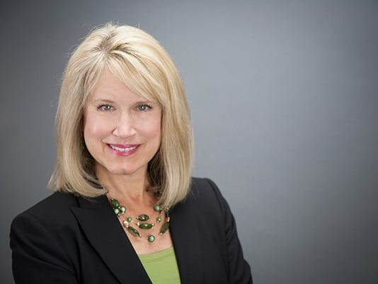 Humane Society Board Chair Lisa Slayton.jpg