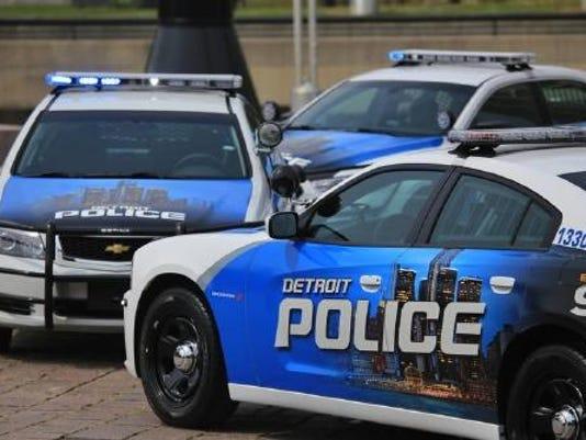 Detroit Police Cars.jpg