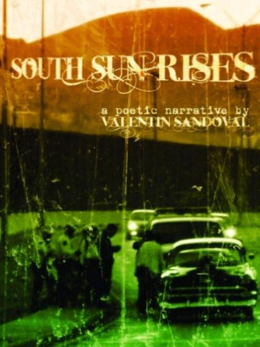 0320-south-sun-rises.jpg