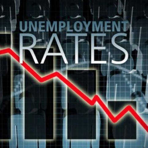 Oregon's lowest unemployment rate since 1976 comes with some costs