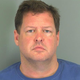 Todd Kohlhepp: Timeline of events