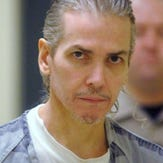 'Is it supposed to feel like that?': Berget execution transcript released