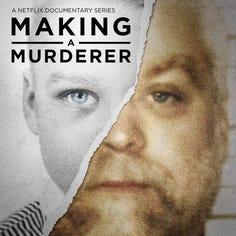 'Making a Murderer' returns to Netflix for Season 2 in October