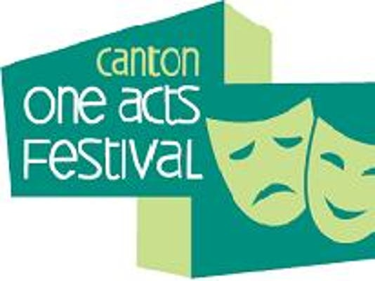 636197240068904837-cnt-one-acts-festival.jpg