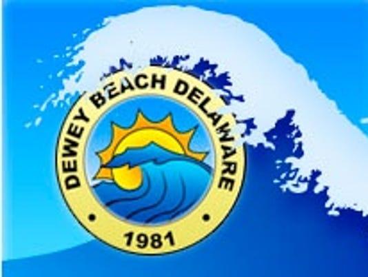 Dewey Beach.jpg