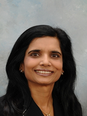 Sushma Tripathi