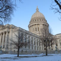 Lack of receipts hide legislator travel expenses