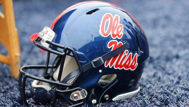 Ole Miss ranked 23rd among the teams in the AP Top 25 in Graduation Success Rate.