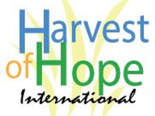 Harvest of Hope International