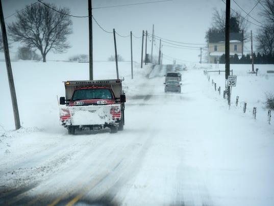 ldn-mkd-031517-snow-