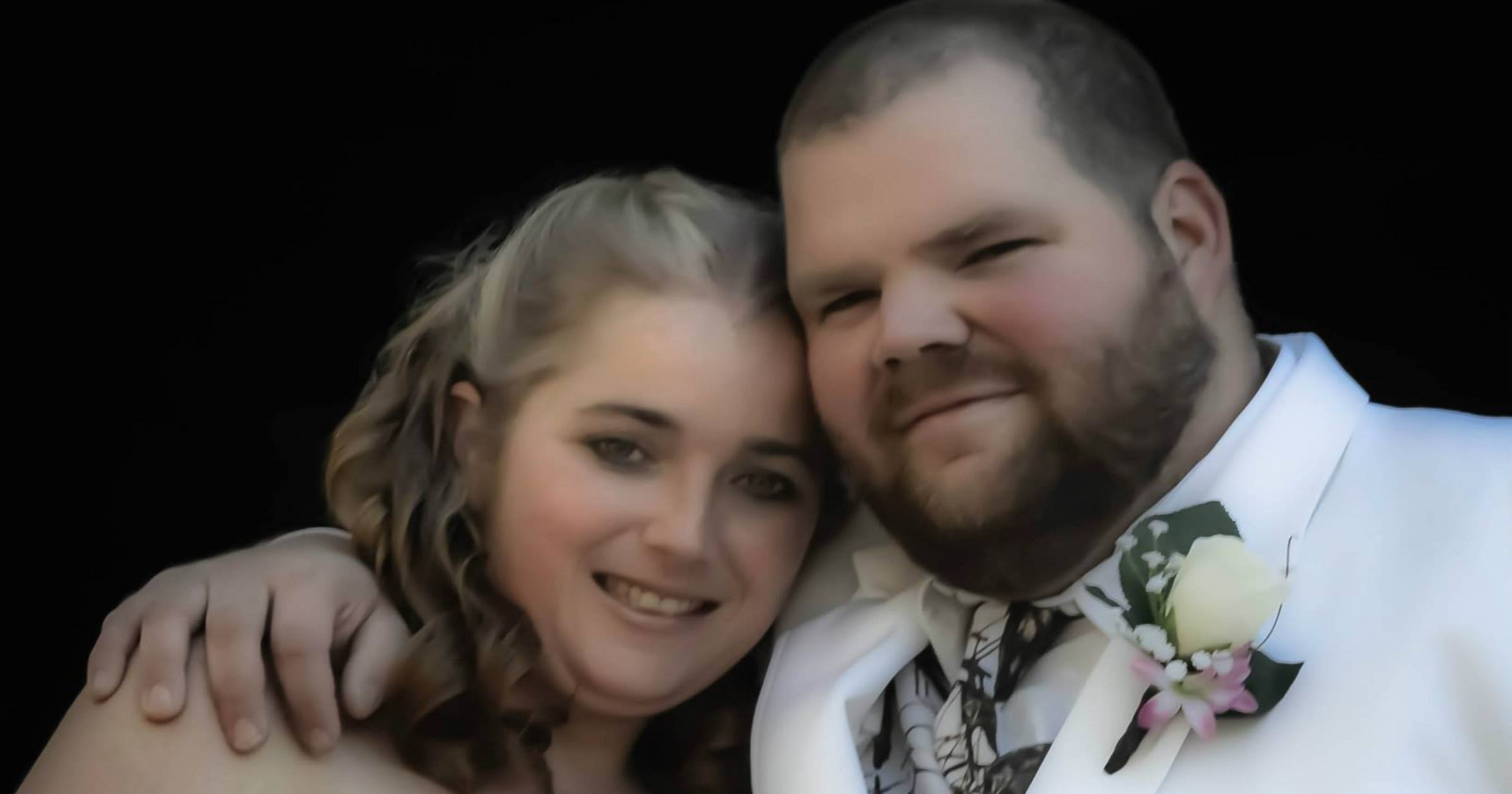 On Your Wedding Day By Unknown: Cause Of Fatal Wedding Day Crash Still Unknown
