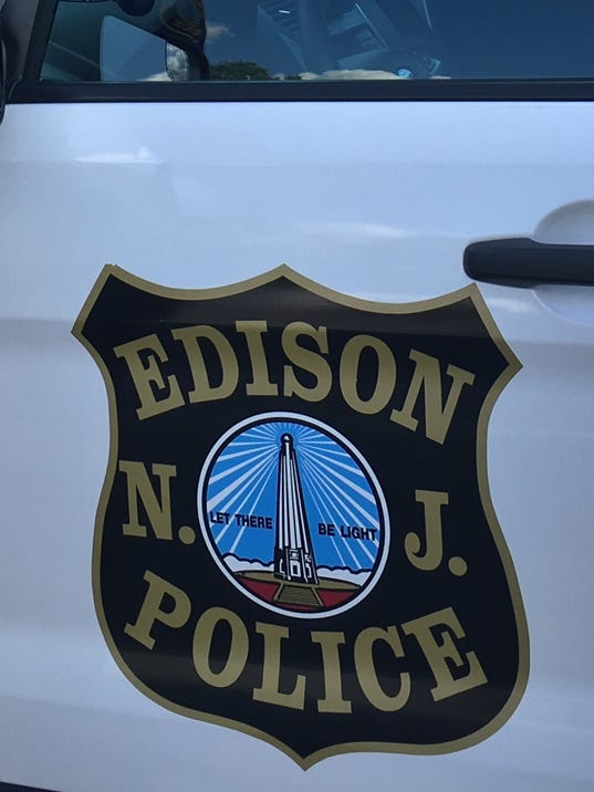 636595814864051032-Edison-patrol-vehicle.jpg