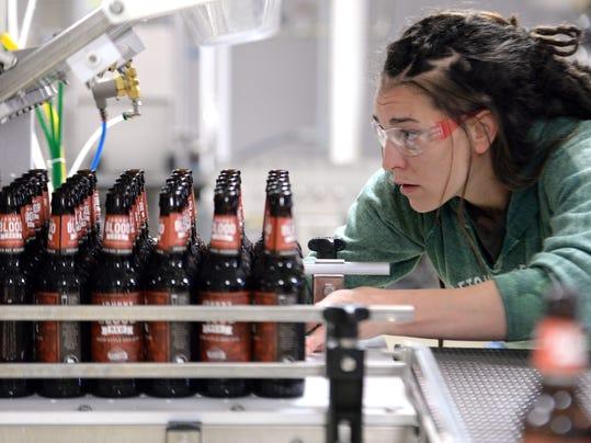 -brewers 3.jpg_20150428.jpg