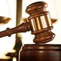 Man sentenced to federal prison for conspiracy to transport undocumented immigrants