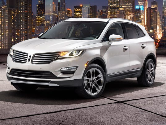 mississauga listing lincoln mkc in mxc for ontario new sale inventory go select auto