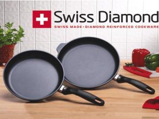 swiss-diamond copy