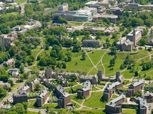 Cornell West Campus Libe Slope.JPG