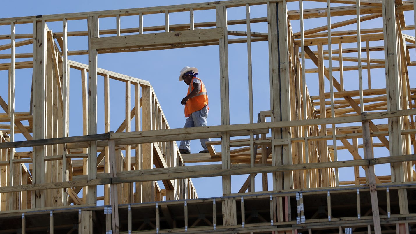 Economy shows resilience with 2nd solid quarter in row
