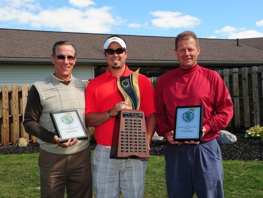MNJ Richland Co. Men's Golf Tournament.jpg