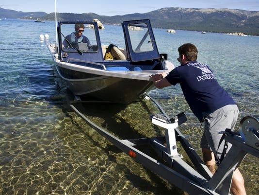 San Harbor boat ramp.jpg