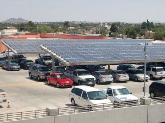 City-Hall-solar.jpg
