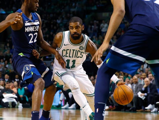2018-01-05 Kyrie Irving