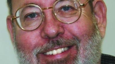 Howard Libin