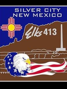 Silver City Elks 413