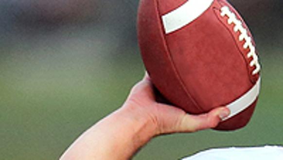 Thumb_Football