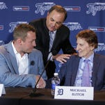 Brad Ausmus shares stories about 'ideal owner' Mike Ilitch