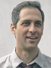 Jason Gingold